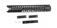 "Angry Gun Garde-Main Wire Cutter 13.5"""