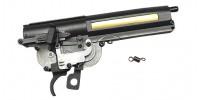 G&P Gearbox Complète M14