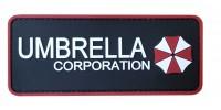 Patch Umbrella Corporation