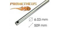 Prometheus Canon 6.03 (509mm)