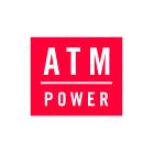 ATM Power