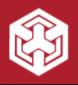 Logo AW Custom
