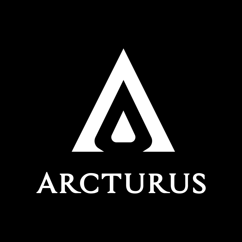 Logo Arcturus