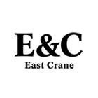 Logo E&C