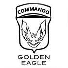 Logo Golden Eagle