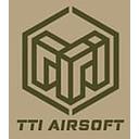 TTI Airsoft