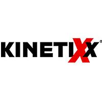 Kinetixx
