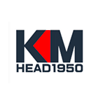 KM Head 1950