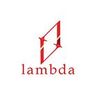 Lambda Airsoft