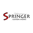 Springer Custom Works