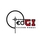 EDGI Custom Works