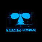 Tanio Koba