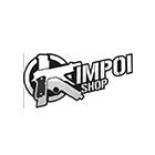 Kimpoi Shop
