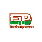 EnrichPower