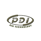 Logo PDI