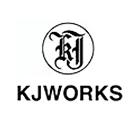Logo KJW