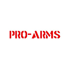 Pro Arms
