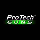 ProTechGuns