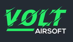 Volt Airsoft