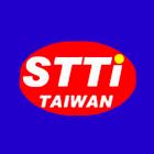 Logo STTI