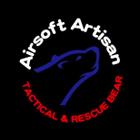 Airsoft Artisan