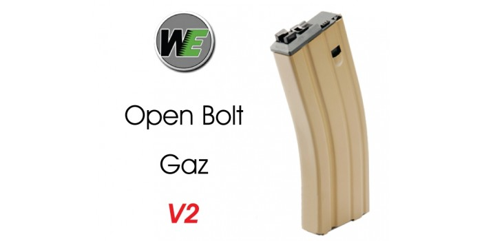 cherche chargeur gbbr we open bolt d'occaz Chargeur-we-open-bolt-version-2-tan-5189