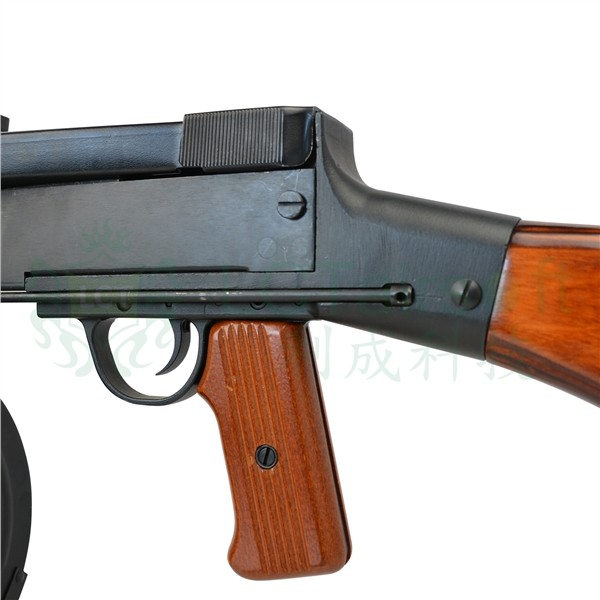 LCT RPD   Airsoft Entrepot