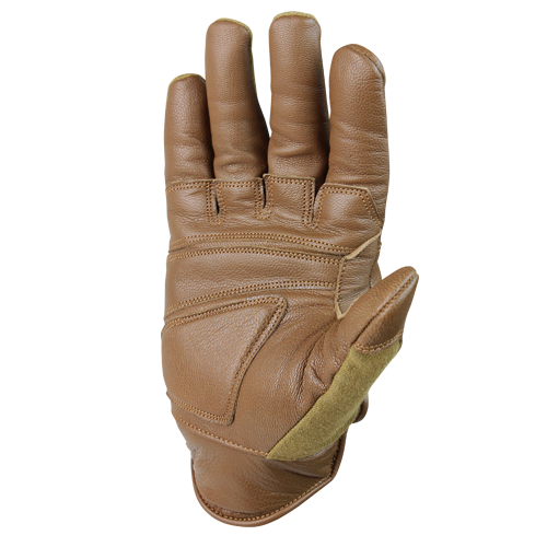 Condor Gants Tactical Gloves – Black | Airsoft Entrepot