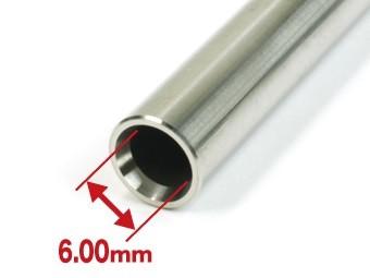 Nineball Canon de Précision 6.00mm 97mm G17/18C et P226 | Airsoft Entrepot
