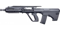 Jing Gong Steyr Aug A3