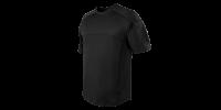 Condor T-Shirt de Combat Trident – BK