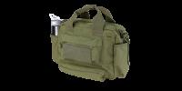 Condor Sac de Transport Response Bag – OD