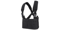 Condor Chest Rig Ops LCS – Noir