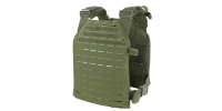 Condor Plate Carrier Sentry LCS – OD