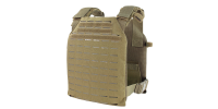 Condor Plate Carrier Sentry LCS – Tan