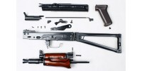 E&L Kit de Conversion AKS74U