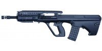 Jing Gong Steyr Aug A4