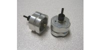Speed Airsoft Adaptateur Propane V2