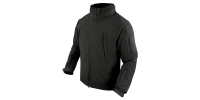 Condor Softshell Summit - Noir