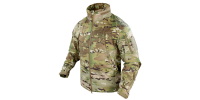 Condor Softshell Summit - Multicam