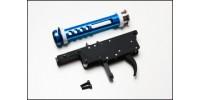 AAC Specialized Trigger Set pour VSR10