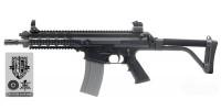 VFC XCR-L Mini (BK)