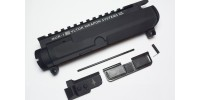Angry Gun Upper Receiver Type MUR pour M4 GBBR WE