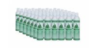 Ultrair Gaz 570ml (Lot de 36 bouteilles)