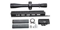 G&P Kit Conversion M14 RAS Sniper