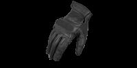 Condor Gants Tactical Gloves – Black