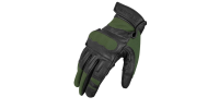 Condor Gants Tactical Gloves - Sage