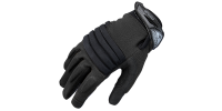 Condor Gants STRYKER Padded Knuckle Gloves - Noir