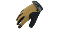 Condor Gants Shooter Glove - Tan