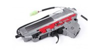 King Arms Gearbox V3 Complète AK M135 pour AK (F)